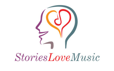 Stories Love Music on the Road and New podcast has launched on itunes!