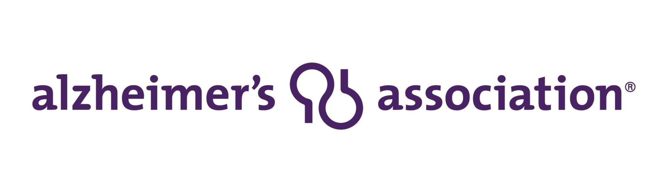 External Link to Alzheimers Association Website