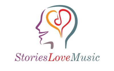 Stories Love Music receives Community Needs Grant Award from Community Foundation of the Eastern Shore.